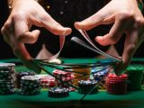 Methods You Can Reinvent Casino Without Trying Like An Beginner